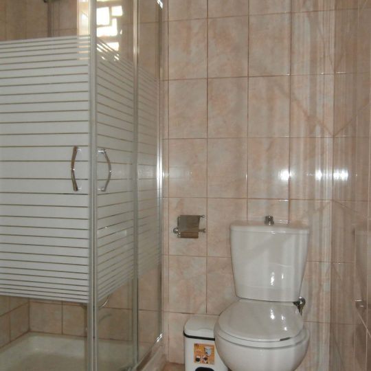 http://summer2a.hotel-sites.bookoncloud.com/wp-content/uploads/sites/100/2016/03/bathroom15-540x540.jpg